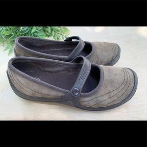 Crocs woman's shoes